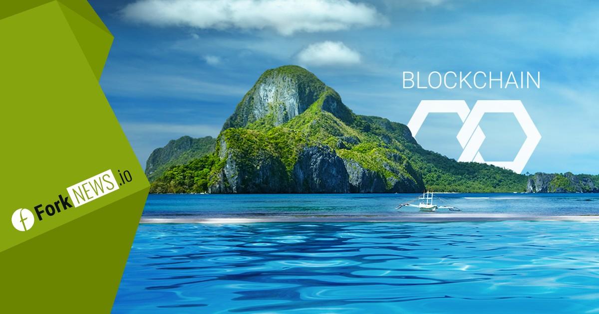 Филиппинские провинциальные банки перейдут на blockchain