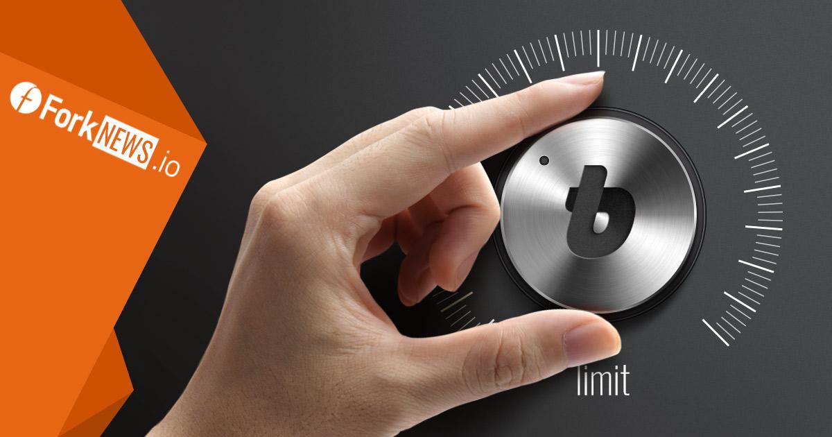 Bithumb снизит лимит снятия средств для анонимных клиентов