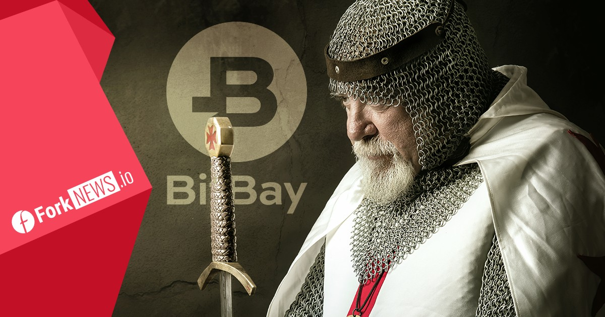 BitBay мигрирует на Мальту