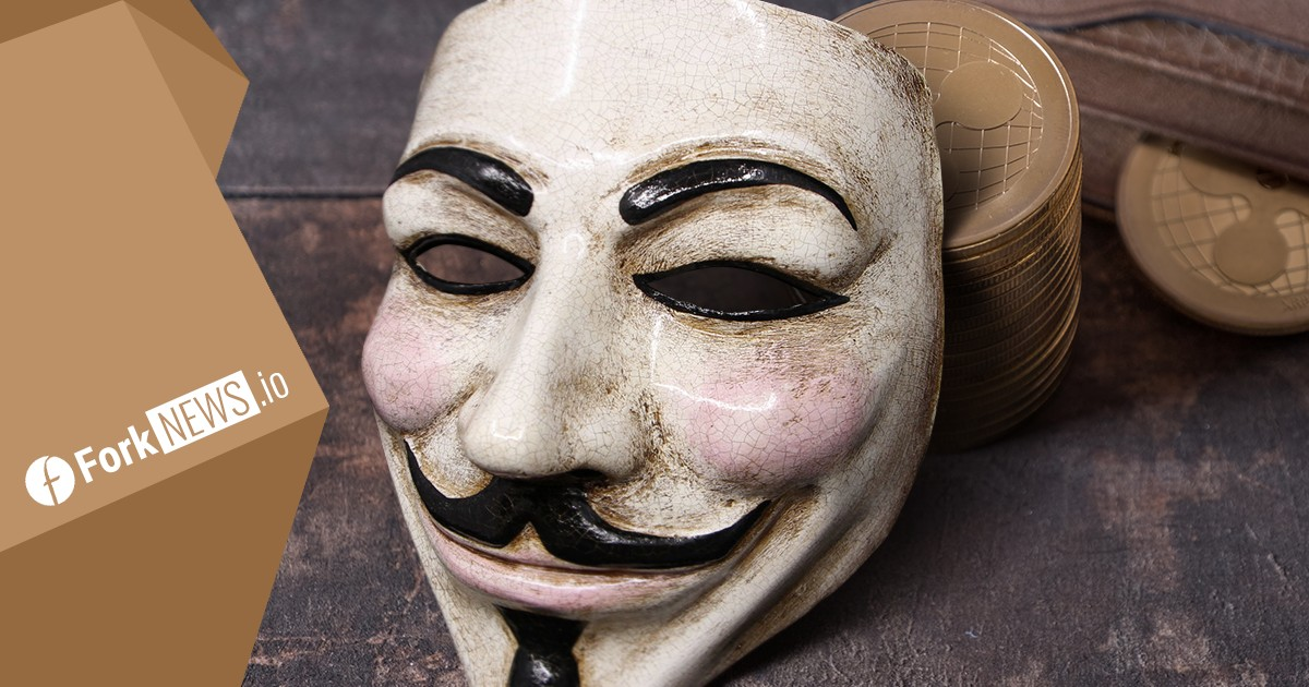Хакеры требуют выкуп в XRP