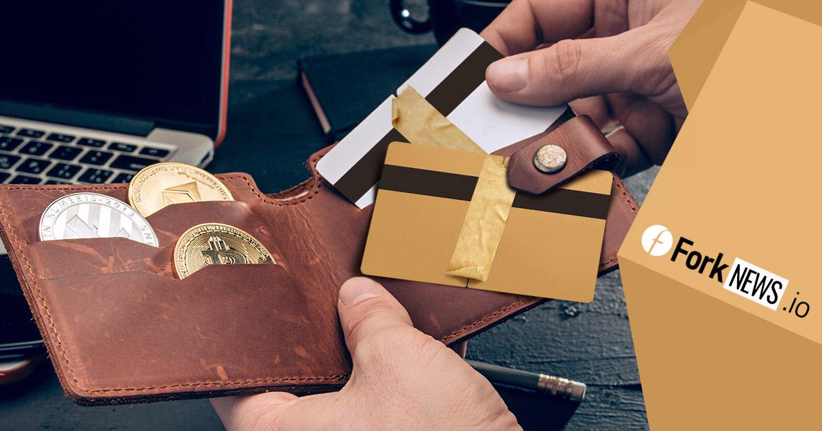 Чилийская криптобиржа вернула себе право пользоваться банковскими счетами