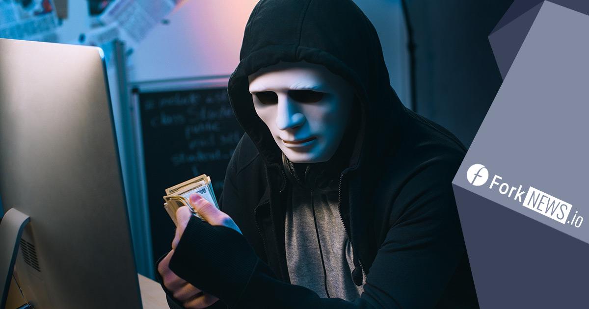 Хакеры похитили более 20 миллионов долларов у пользователей сети Ethereum