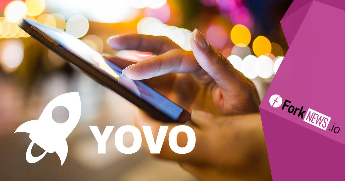 Stellar сообщает о новом партнерстве с сетью мобильной связи