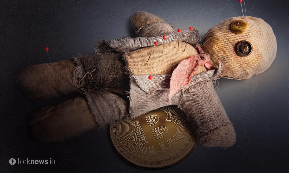 Принимаем оплату в bitcoin: Часть четвертая, ближе к делу!