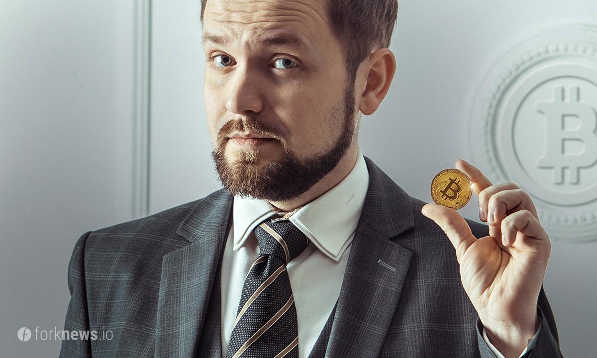 Инвестиции богатейших людей мира в криптовалюты бьют рекорды