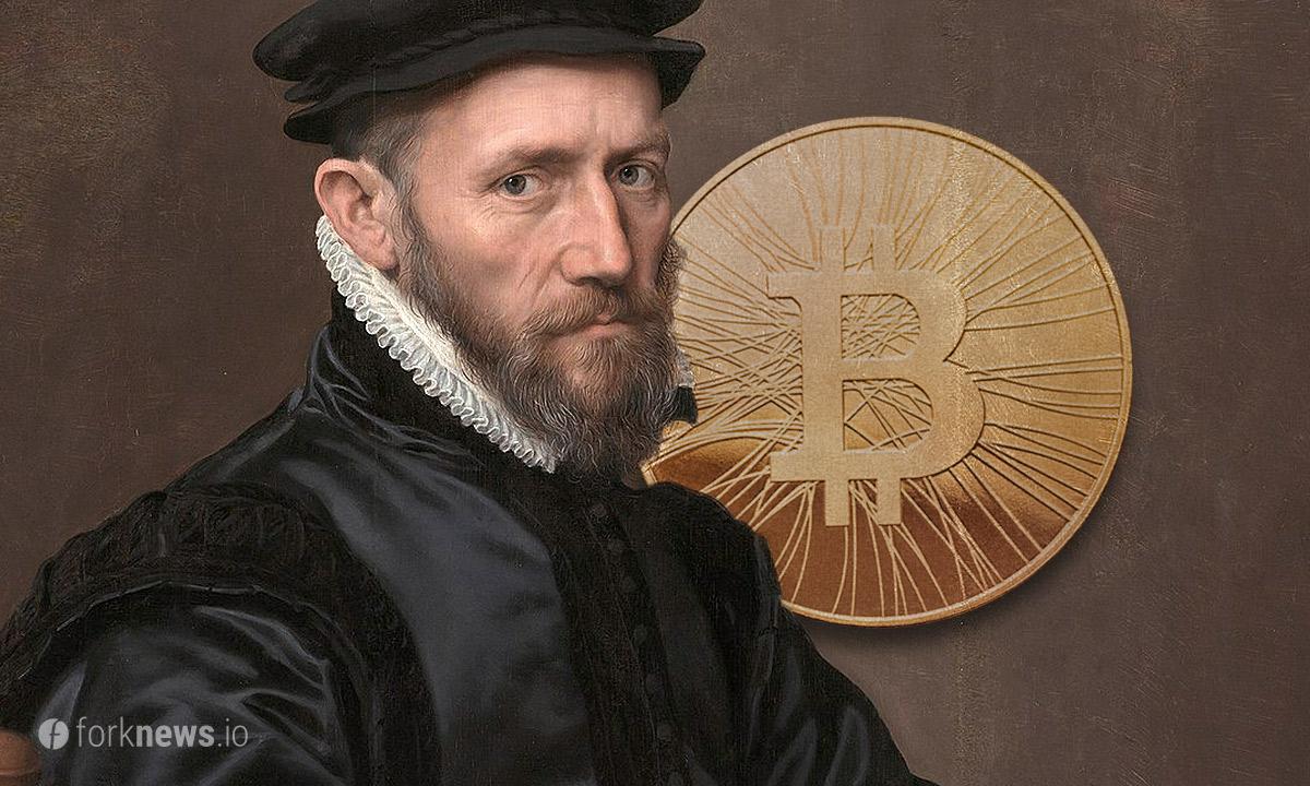 Закон Грешема: почему Bitcoin не скоро вытеснит фиат?