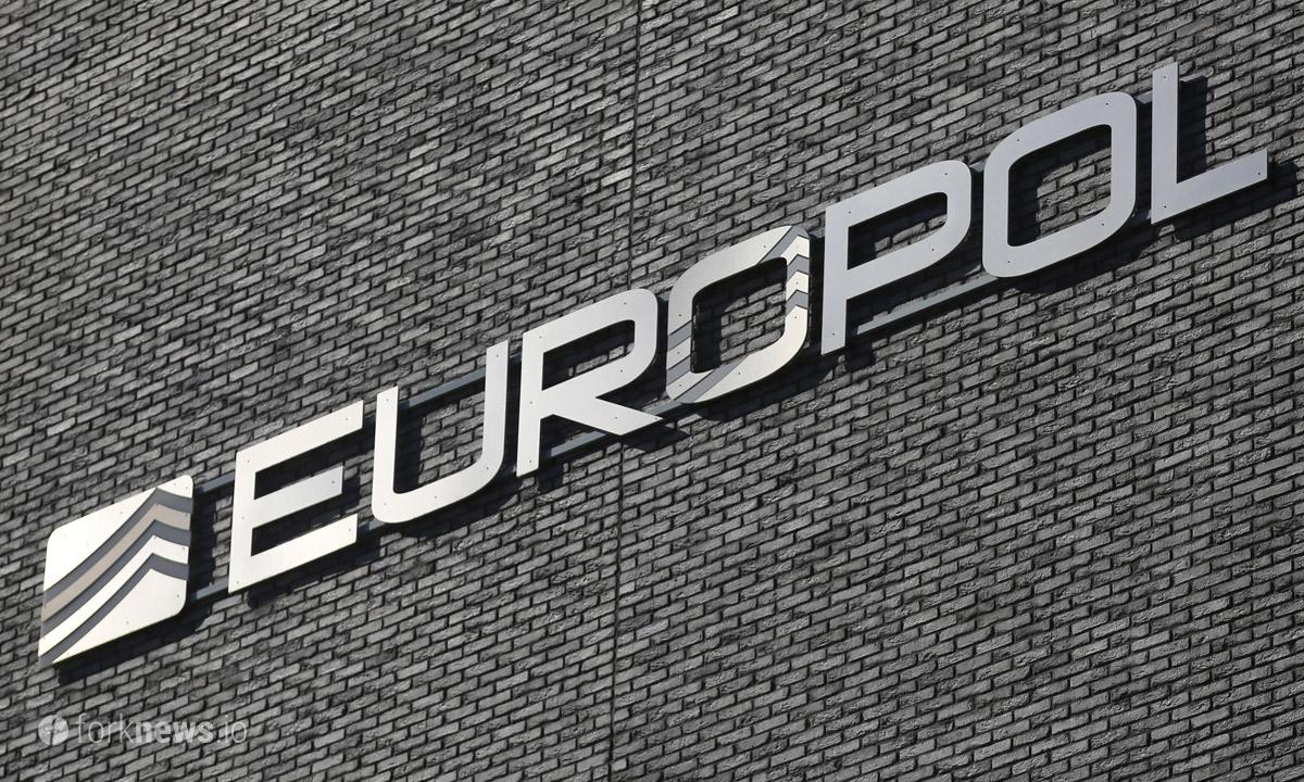 Европол и криптобиржи придумают как бороться с криптомошенниками