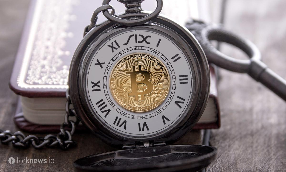 SIX Digital Exchange будет работать, как часики