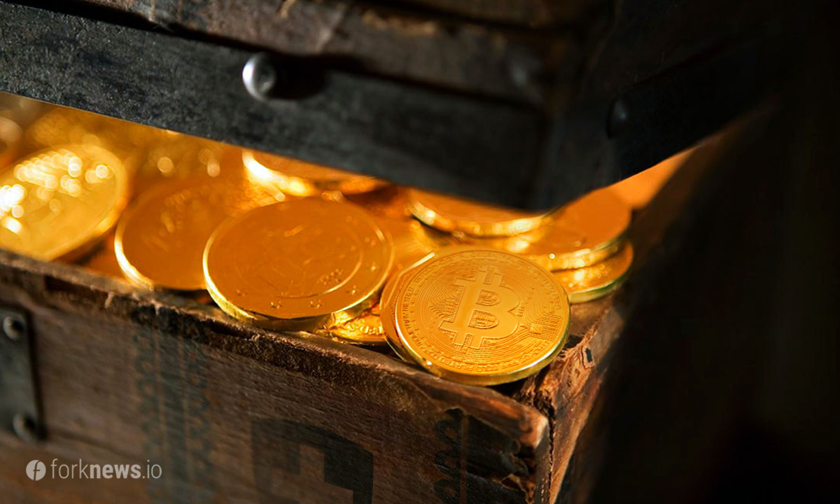 Можно ли доверять Швейцарии в вопросе криптовалют?