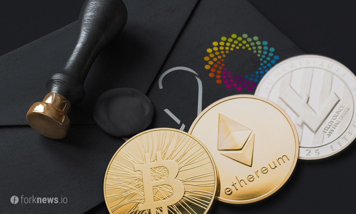 Консультативный совет G20 следит за криптовалютой