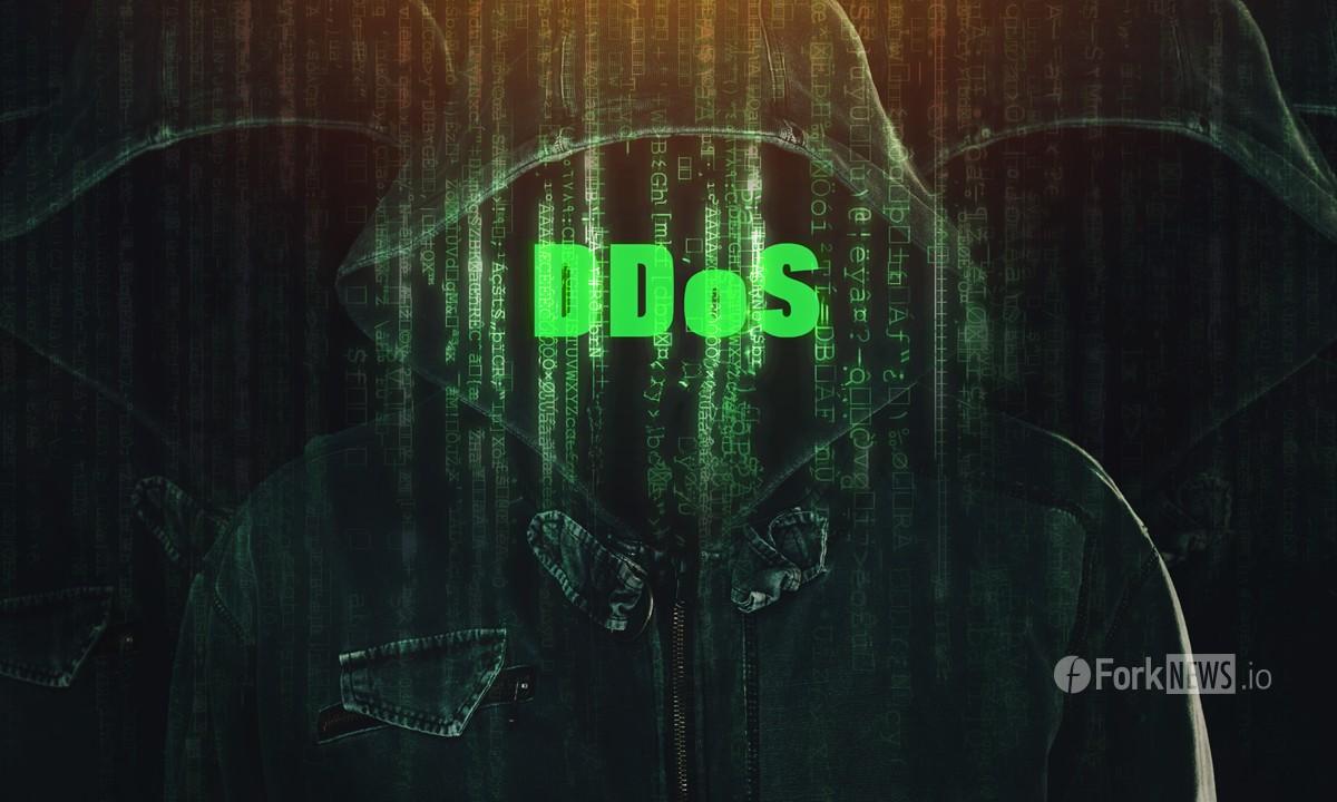 Kaspersky Lab предупреждает о растущей опасности DDoS атак