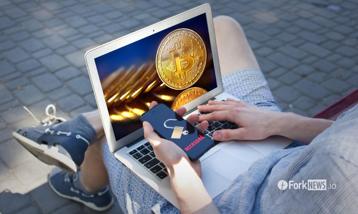 Студент бостонского колледжа хакнул сим-карты криптоинвесторов