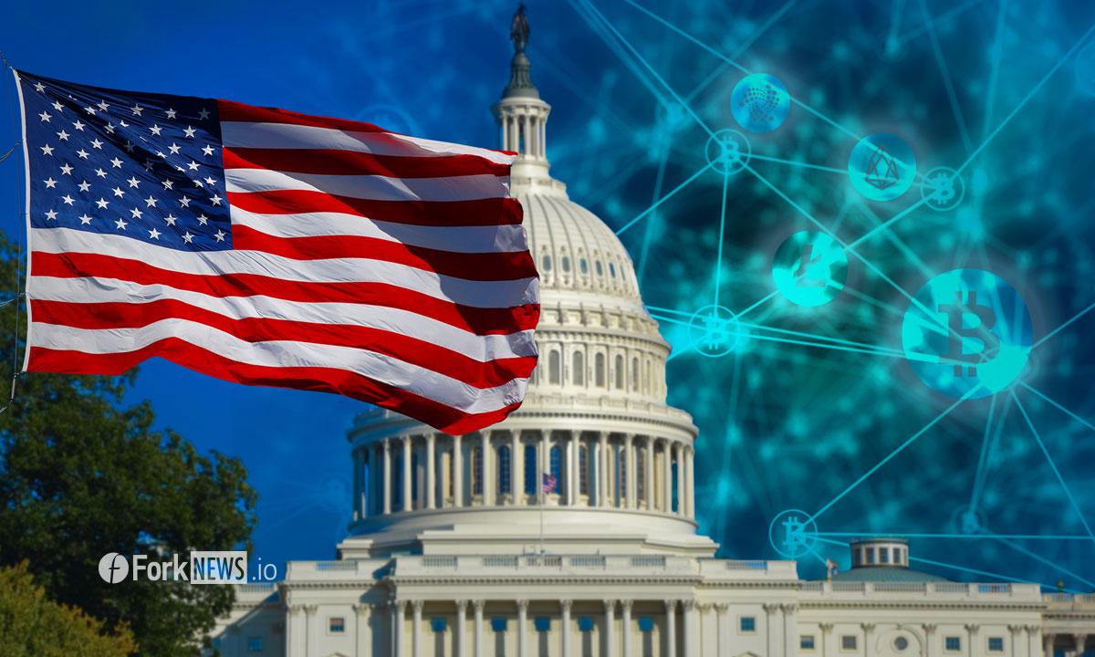 Крипто-лоббисты собираются присоединиться к разработке политики в Вашингтоне