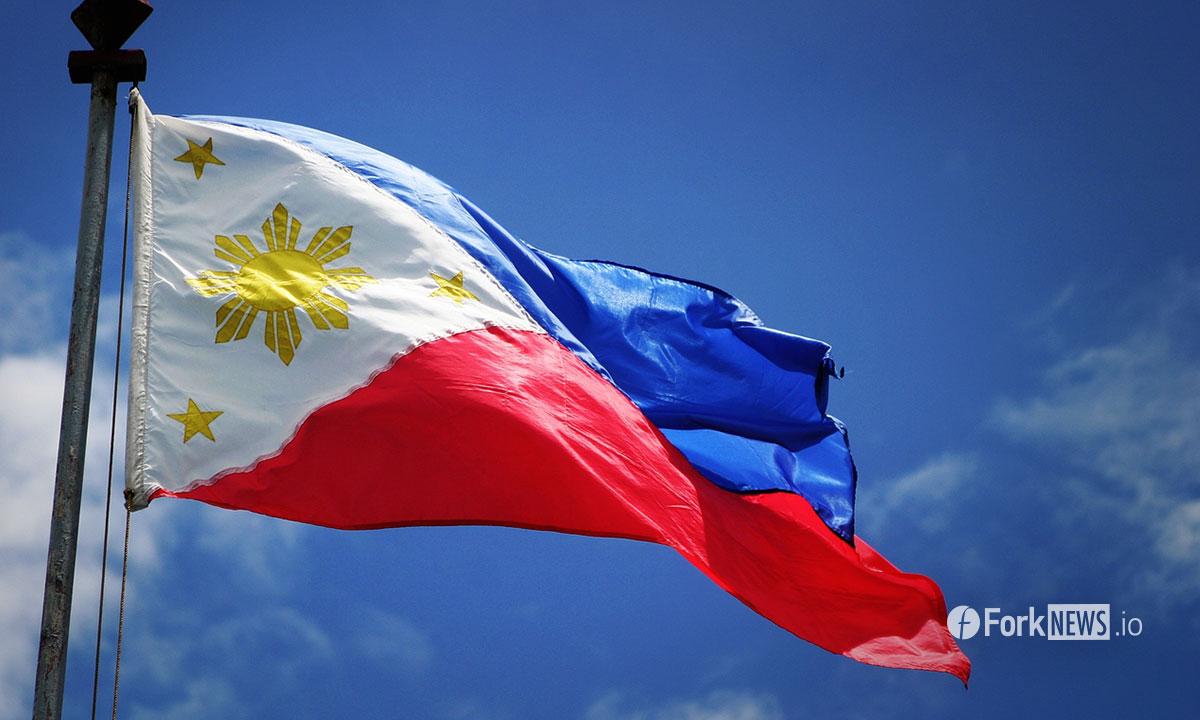 Правила проведения ICO на Филиппинах: все токены — это ценные бумаги