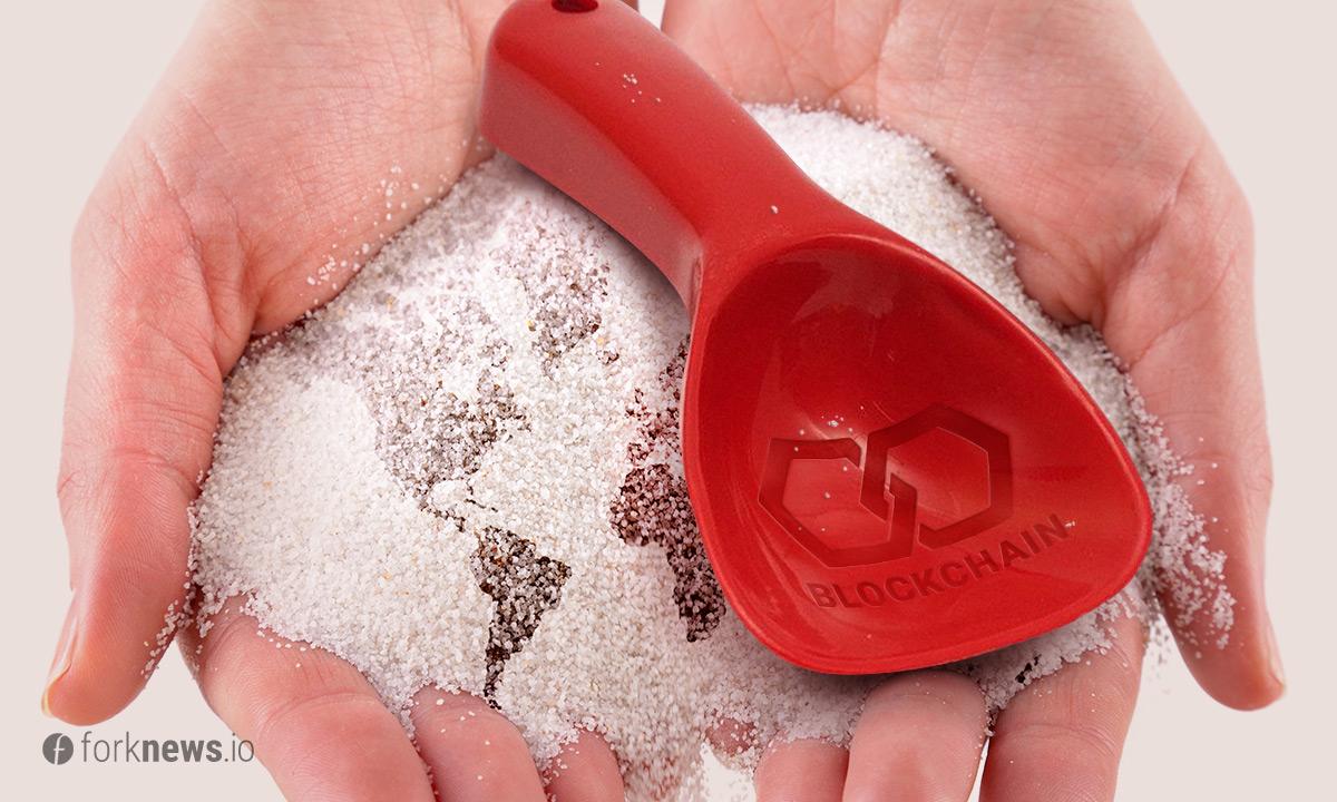 Регуляторы планируют создать «мировую песочницу» для финтех сектора