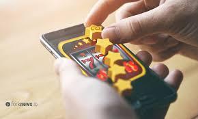 Лучшие новые игровые автоматы ночь покера 2014 смотреть онлайн в hd
