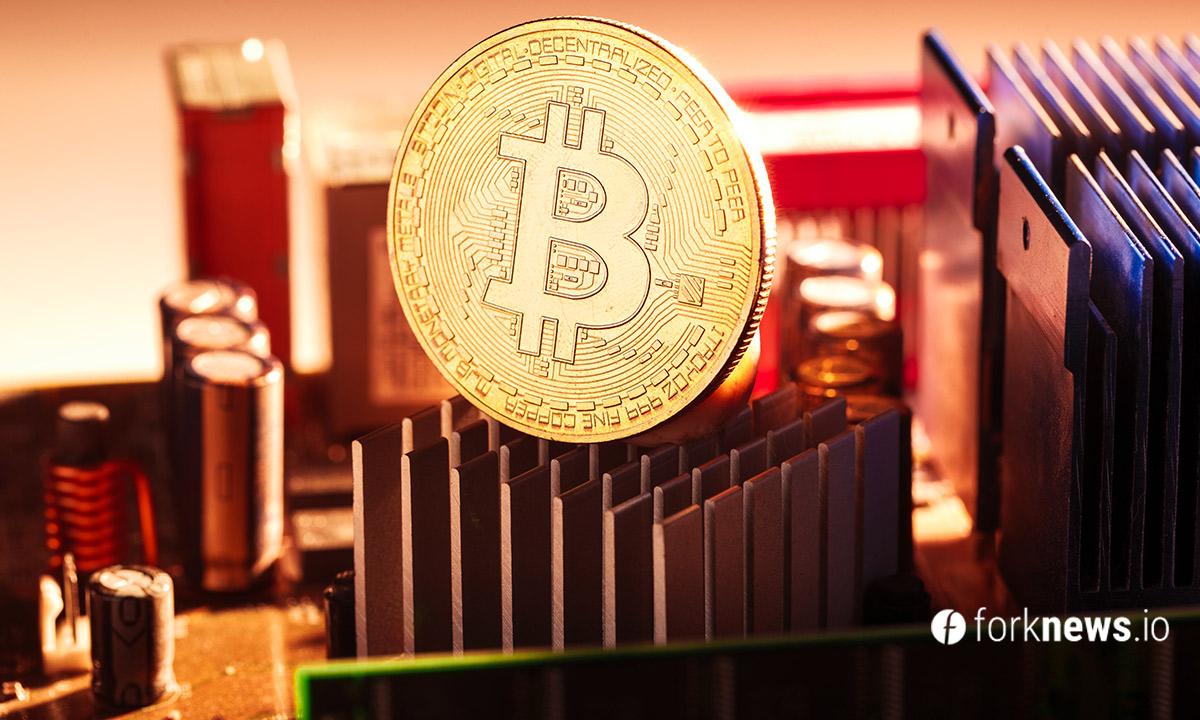 006922 - Bitcoin Mining Council приглашает к обсуждению всех желающих